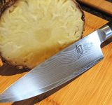 Kitchen Knives — Top Quality on Sale  It's that time of year again—post holidays—when everywhere you look prices on everything are getting slashed. Kitchen knives are no exception! Here are just a few (and some of the best) deals out there in kitchen-knife land. These are all high-quality kitchen knives—many of them on my […] It's that time of year again—post holidays