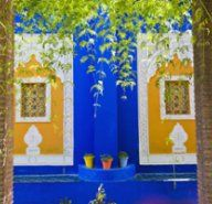 The best sights, tours and activities in Marrakesh.