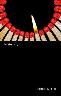[EBook] in the night (the cherita Book 31) Author ai li, #Fiction #BookWorld #Nonfiction #ChickLit #Kindle #GoodReads #BookstoreBingo #PopBooks #EBooks