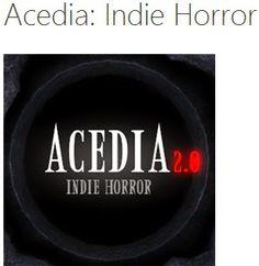 UNIVERSO NOKIA: Torna nello Store di Windows Phone Acedia: Indie H...