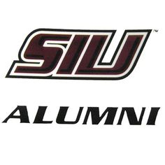 SIU Alumni Decal Buy: siusalukis.cbscollegestore.com/store_contents.cfm?product_id=173498_id=471_id=17836#