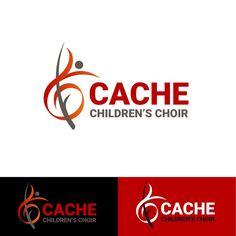 d6c32f9544 Cache Children s Choir - Choir Logo Cache Children s Choir is a  not-for-profit childrens choir. Here s its mission statement  Cache  Children¡¯s Choir .