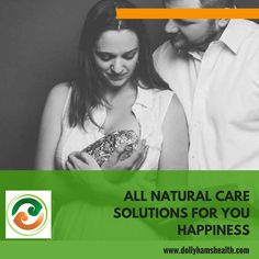 We help you find your happiness in very friendly and natural ways. To know more visit: www.dollyhamshealth.com  #fibroid #varicocele #uterinefibroid #highprolactin #blockedfallopiantubes #fallopiantubes #hormonalimbalance #infertility #fertility #highfsh #health #mother #father #child #birth #baby #pregnant #pregnancy #parents #happylife