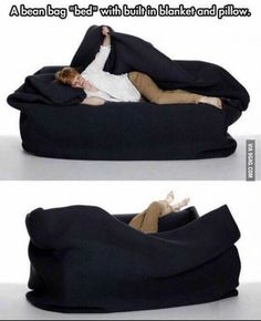 Where can I buy this? I need it so bad
