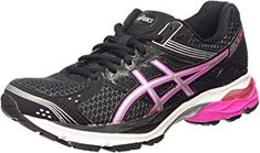 7591e8188 ASICS Gel-Pulse 7 Women s Running Shoes  shoes  woman  women  elegance   clothes