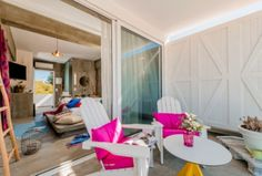 Kouros Exclusive, Rhodes | Brand New for 2015!Double Deluxe Room