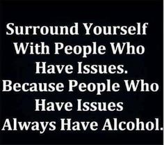 Quotes Funny Drinking Alcohol Pictures Of Trendy Ideas Sarcastic Quotes, Funny Quotes, Life Quotes, Beer Quotes, Food Quotes, Humor Quotes, Daily Quotes, Haha Funny, Hilarious