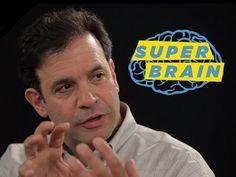 Sleep, Brain Health, and Alzheimer's Prevention | SUPER BRAIN