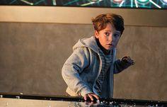 #Extant: veja trailer da segunda temporada
