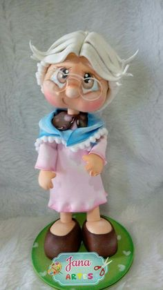 Foam Crafts, Diy Crafts, Miniature Crafts, Willy Wonka, Soft Sculpture, Margarita, Elsa, Origami, Projects To Try