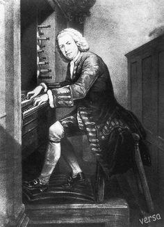 """Chew-Bach-A"". Star Wars and Bach. Nerd dream come true. Sebastian Bach, Star Wars Film, Chewbacca, Johann Bach, Caricature, Music Jokes, Drawn Art, The Force Is Strong, Star Wars Humor"