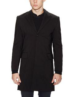 Kot Jacket by CHAPTER at Gilt