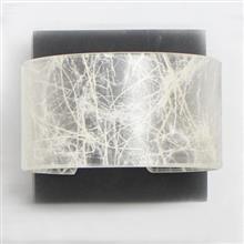 "Cobweb Cuff - 1.5"" Amber Color, Amber Jewelry, Stylists, Decor, Decoration, Decorating, Deco"