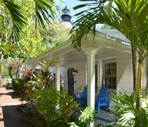 Key West Florida Spring | Just another WordPress site Florida Springs, Key West Florida, Usa Today, Pergola, Wordpress, Outdoor Structures, Outdoor Decor, Home Decor, Decoration Home