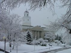 Acadia University, Wolfville, Nova Scotia Received my BSc and BEd here. Oh The Places You'll Go, Places Ive Been, Most Beautiful, Beautiful Places, Lovely Things, Acadie, Atlantic Canada, Prince Edward Island, New Brunswick