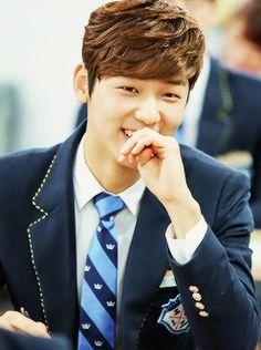 Minhyuk The heirs Choi Jin Hyuk, Kang Min Hyuk, Lee Jong Hyun, Korean Star, Korean Men, Korean Actors, Korean Dramas, Cnblue, Minhyuk