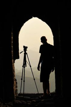 Video Tips for Travel Bloggers