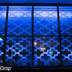 New SnapDrop shape: Moroccan. Art-Deco inspired Moroccan tile for your lighting and designing pleasure. Make sure to follow @SnapDrop! #greenlightevents #greenlightseattle #snapdrop #lightart #eventprofs #roompartition #roomdivider #backdrops #stepandrepeat #roomscreen #decorativescreen