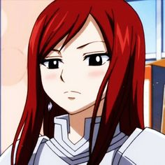 Fairy Tail, Icons, Anime, Art, Art Background, Symbols, Kunst, Fairytail, Cartoon Movies