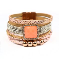 Pas cher Hipanema bracalets femme Brésilienne Bracelet femme Pulseira  Feminina Plage Ipanema Bracciali bohème bijoux bracelet