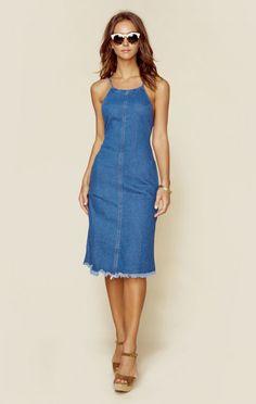Astr The Label Clothing Boho Dresses Yolanda Dress  | Fashion | Style | Dresses | Shop @ CollectiveStyles.com