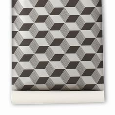 square wallpaper ferm living - Recherche Google