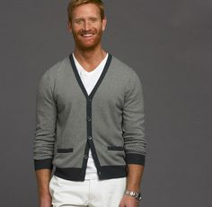 Google Image Result for http://blog.contextresearch.com/wp-content/uploads/2008/02/cardigan.jpg