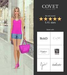 1000 Images About Covet Fashion Jetset 4 5 On Pinterest Covet Fashion Jet Set And Michelin Star