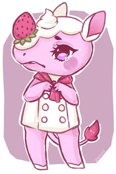 acnl diana - Google Search