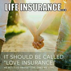 There are different kinds of coverage that may be included in your car insurance policy. One of the most commonly asked questions is how much car insurance you should get. There's no one-size-fits-all answer to this question. Insurance Humor, Insurance Marketing, Life Insurance Quotes, Term Life Insurance, Insurance Broker, Life Insurance Companies, Insurance Agency, Health Insurance, Car Insurance