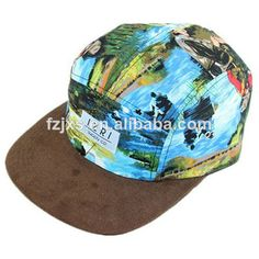 1. Custom Design Embroidery Custom 5 Panel Hats;  2. Paypal accept;  3. Custom design;  4. Free shipping;  5. High quality items