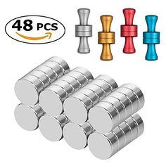 48 Neodymium Mini Magnets Set, 40 Extra Strong Minimail a... https://www.amazon.co.uk/dp/B07438LX6T/ref=cm_sw_r_pi_dp_x_fcbHzbEX15QCE