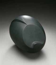Sherrie Levine - Black Newborn. Art Experience:NYC http://www.artexperiencenyc.com/social_login