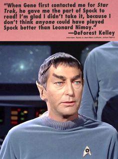Kelly was almost Spock! Star Trek Rpg, Star Trek Ships, Star Wars, Scotty Star Trek, Star Trek Reboot, Watch Star Trek, Star Trek Online, Star Trek Images, Star Trek Characters