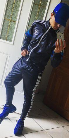 1020 Best Adidas images   Adidas, Mens fashion:__cat__, Bad