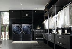 #lavanderia #laundry #laundryroom
