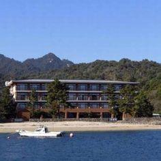 Book Miyajima Seaside Hotel, Japan on TripAdvisor: See 136 traveler reviews, 91 candid photos, and great deals for Miyajima Seaside Hotel, ranked #9 of 29 hotels in Japan and rated 4 of 5 at TripAdvisor.
