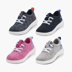 Love these sneakers and comfortable footwear! Le Mouton Wool Shoes – Better Th. Korean Fashion Winter, Korean Fashion Trends, Autumn Fashion, Korean Winter, Korean Summer, Spring Fashion, Wool Sneakers, Wool Shoes, Shoes Sneakers