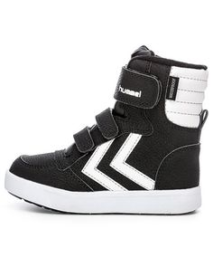 Hummel Fashion Super Glow sneakerit Super Glow, Sneakers, Shoes, Fashion, Tennis, Moda, Slippers, Zapatos, Shoes Outlet