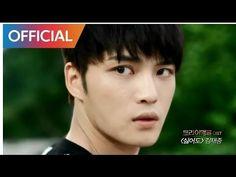 김재중 (Kim Jaejoong) - 싫어도 (But I) MV - [OST Triangle]