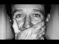 Robin Williams on creating the voice for Mrs Doubtfire, 1993