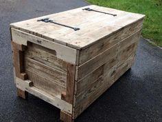 diy-pallet-chest.jpg 960×720 Pixel
