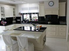 Kuchnia angielska - zdjęcie od m