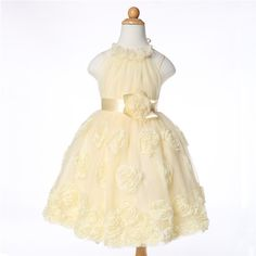 Find More Dresses Information about Girls Party Dress 2016 Wedding Princess Dresses for Girls Kids Cotton Flower Hot Piano Costumes Kids Wedding Princess Dress,High Quality dress xs,China dresses dropship Suppliers, Cheap dress watches from Best Gift & My Angel on Aliexpress.com