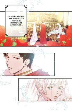 Anime Couples Manga, Chica Anime Manga, Cute Anime Couples, Digital Art Anime, Anime Art, Manga Collection, Read Comics, Anime Love Couple, Anime Princess