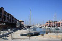 Genoa (2010)
