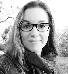 Reminder: New literary agents (with this spotlight featuring Stephanie Fretwell-Hill of Red Fox Literary) are golden opportunities for new writers because