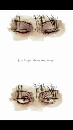 Finally!! I got it. Levi/Eren Doujinshi part 2/38 || Credits for artist, I don't own anything. I just shared this. Please do not remove this disclaimer to its artist and author.