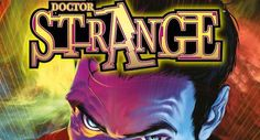 Marvel Publishing and Panini Comics Team-Up to Offer Translated Marvel Collections