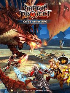 http://apkup.org/monster-hunter-dragon-project-